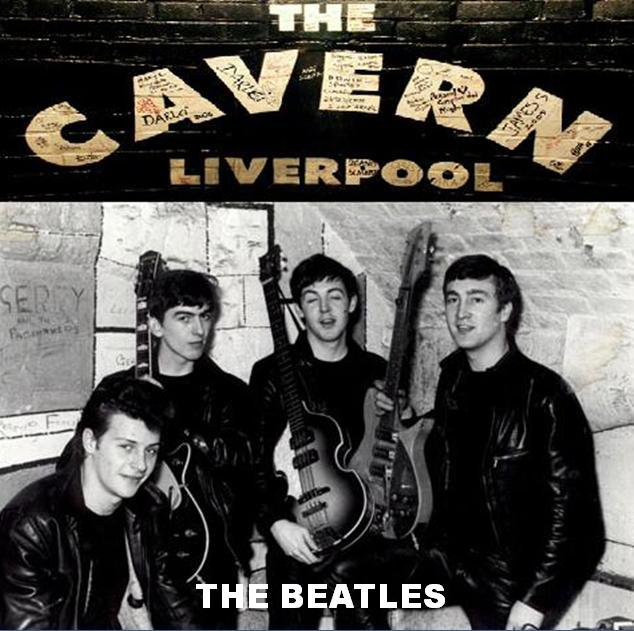 beatles-cavern-1961