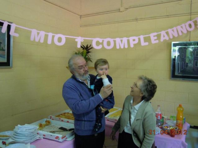compleanno-papa