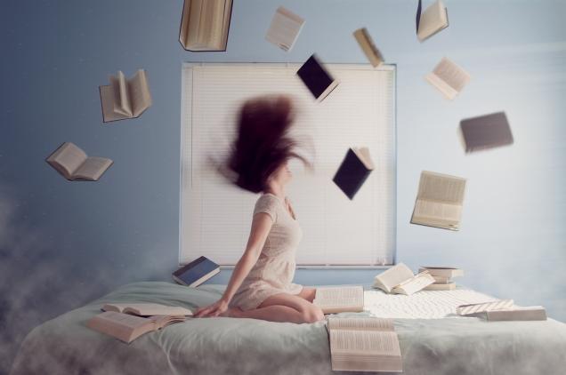 amore in libreria.jpg