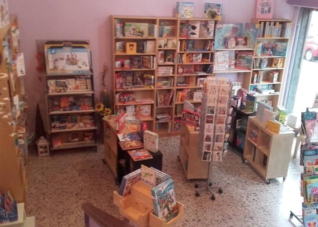favole-a-merenda-libreria
