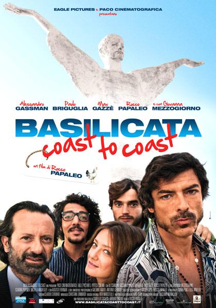 basilicata coast to coast.jpg