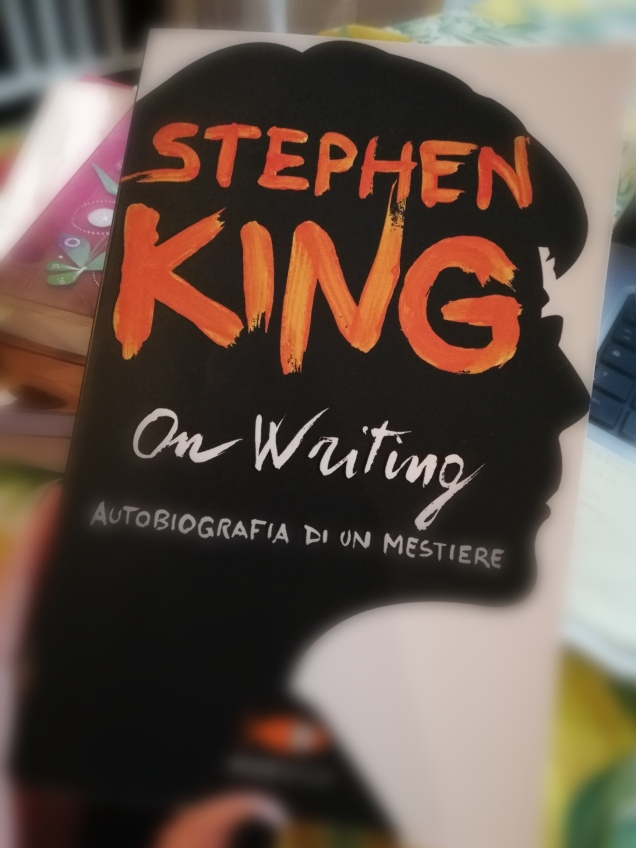 On Writing Stephen King.jpg